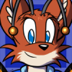 Profile picture of alynna@kitsunet.net